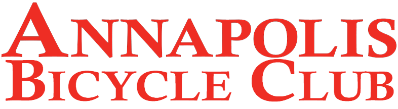 Annapolis Bicycle Club